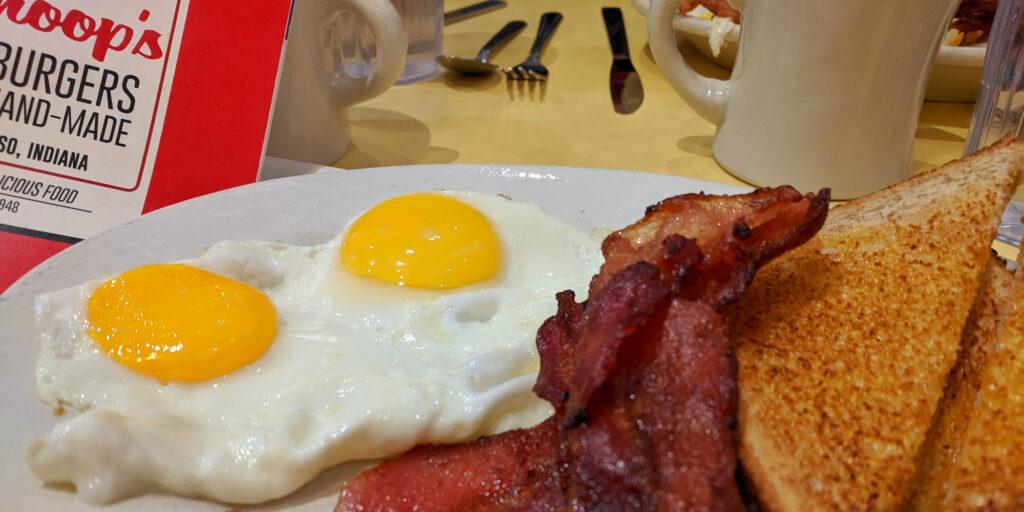 Schoops-Eggs-Bacon-Drink-Dish-Local-Slider-2000x1000-2