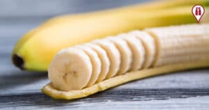 Bananas | All About the Nannas