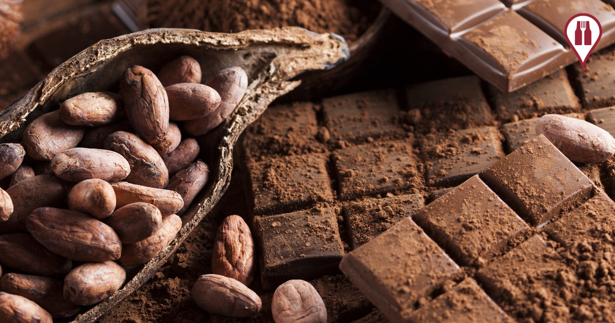 All About Chocolates | A Mouthwatering Guide