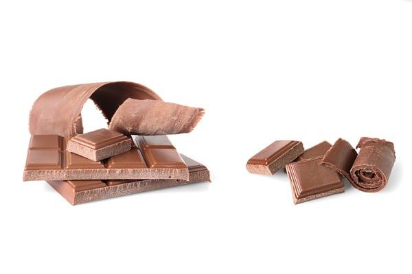 Mikl Chocolate
